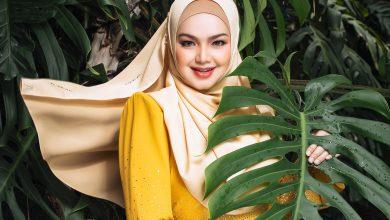 Photo of Dua Lagu Siti Nurhaliza Mara Ke Peringkat Separuh Akhir Muzik-Muzik 35