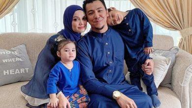 """Photo of """"Kami Masih Dalam Proses Perbaiki Hubungan"""" – Syamsul Yusof"""