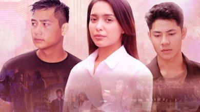 Photo of Angkara Cinta Papar Kisah Konflik Pergolakan Keluarga Dan Perebutan Cinta