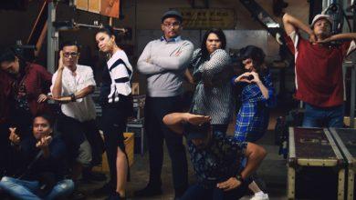 Photo of Satira 'Bikin Filem' Papar Realiti Proses Penerbitan Filem Tempatan