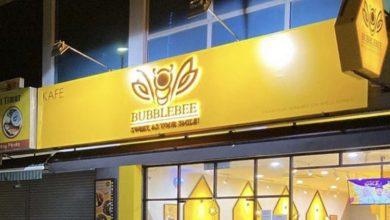 Photo of Bubblebee, Rakan Usahasama Mencapai Penyelesaian Baik Bersama