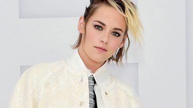 Photo of Kristen Stewart Luah Rasa Sedih Terhadap Puteri Diana
