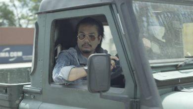 Photo of Filem Petaka Angkat Kisah Mengenai Keldai Dadah, Konflik Kekeluargaan