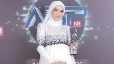 Photo of Ramai Tertanya-Tanya Filem Lakonan Mawar Rashid Sehingga Dinobat Pelakon Filem Wanita Popular