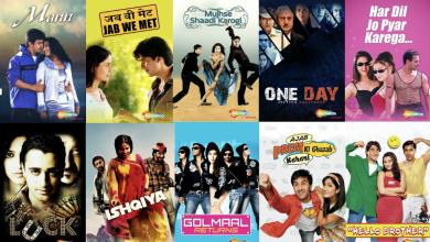 Photo of Dimsum Entertainment & Shemaroo On Demand Jalin Kerjasama, Beri Pengalaman Luar Buat Penggemar Bollywood