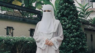 Photo of Neelofa Bakal Muncul Dengan Sebuah Aplikasi Islamik TheNoor