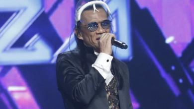 Photo of Yantzen Gagal Teruskan Saingan Ke Separuh Akhir Gegar Vaganza 7
