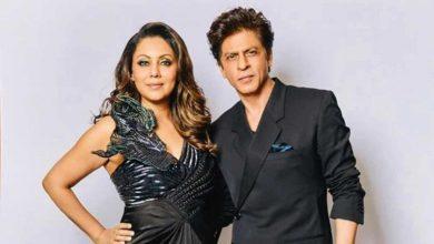 Photo of Peminat Berpeluang Menginap Di Kediaman Mewah Shah Rukh Khan Di Delhi