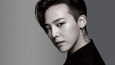Photo of G-Dragon Buat Comeback, Bakal Muncul Dengan Album Solo Kedua