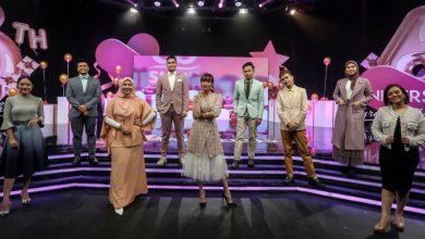 Photo of Potongan Harga 60% Antara Ganjaran Menarik Ulang Tahun Ke-6 Go Shop