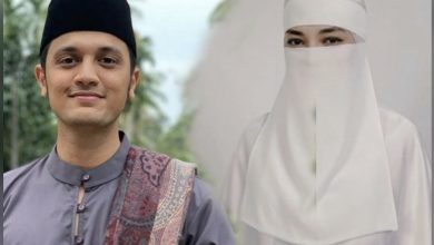 Photo of Perkongsian What's App Viral, PU Riz & Neelofa Dikatakan Sudah Berkahwin?