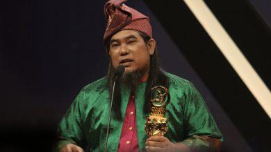 Photo of Ittihad Dinobat Sebagai Lagu Nasyid Terbaik ANAM 2020