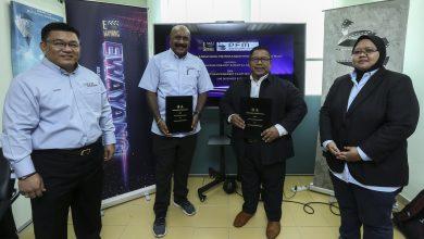 Photo of Kewujudan eWayang Mampu Jadi Platform Bantu Penerbit Filem
