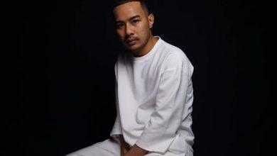 Photo of Afif Tirmizie Tampil Dengan Maaf, Kisah Sang Pendosa Mohon Seribu Keampunan