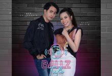 Photo of Ballz Talk Program Bual Bicara 'Up Close & Personal' Selebriti Tanah Air
