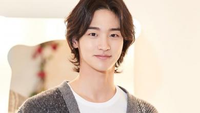 Photo of Jang Dong-yoon Jatuh Kuda, Penggambaran Drama Joseon Exorcist Ditangguhkan