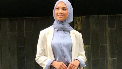 Photo of Masih Dalam Tempoh Rawatan, Nabila Razali Tetap Beraksi Di Pentas AJL 35