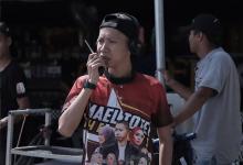 Photo of Pengarah Mael Totey, Syahmi Sazli Bakal Diangkat Sebagai Ikon Pengarah Muda