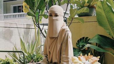 Photo of Neelofa Nafi Dakwaan Terkena Minyak Pengasih, Pindahkan Wang & Sudah Berkahwin