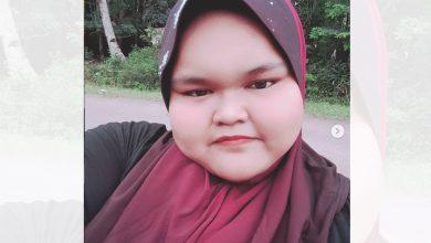 Photo of Terima Kecaman, Ugutan, Fitnah & Body Shaming, Wani Comel Buat Laporan Polis