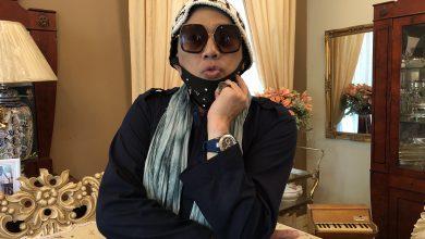 Photo of Diva AA Berhasrat Mahu Hasilkan Filem Lontong The Movie, Skrip Sudah Siap Sejak 20 Tahun Lalu