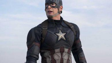 Photo of Chris Evans Dikatakan Berpeluang Bakal Kembali Memegang Watak Captain America