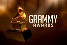 Photo of Acara Grammy Awards 2021 Terpaksa Ditunda Ke Tarikh 14 Mac Ini