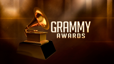 Photo of Acara Grammy Awards 2021 Terpaksa Ditunda Ke Tarikh 14 Mac Ini