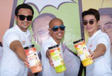 Photo of Palut's Food Sasar Jualan RM50 Juta Untuk Tahun 2021