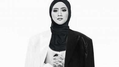 Photo of Keadaan Kembali Pulih & Semangat Ibu Sandra Semakin Kuat, Tak Lupa Buat Wakaf Untuk Arwah