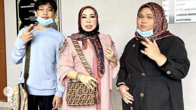 Photo of DSV Menang Kes Hak Penjagaan Anak, Belum Tiba Masa Sesuai Mereka Jumpa Bapa Kandung