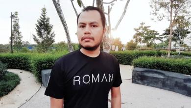 Photo of Aloy Paradoks Maklumkan Ogy Ahmad Daud Masih Belum Lunas Bayaran Skrip Teater