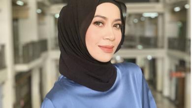 Photo of Syura Badron Luah Rasa Sedih Dirinya Difitnah… Ada Netizen Pertikai Produk Perniagaannya