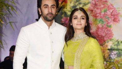 Photo of Ranbir Kapoor & Alia Bhatt Dikatakan Akan Bertunang Secara Diam-Diam
