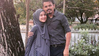 Photo of Yusry Sahkan Lisa Surihani Kini Sedang Hamil Anak Ketiga