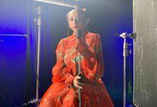 Photo of Video Lirik Lagu Kendati Nyanyian Amylea Azizan Jadi Trending Selama Tiga Minggu Di YouTube