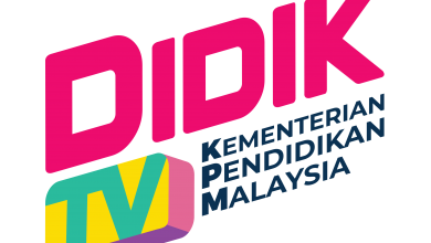 Photo of Setelah 22 Tahun Beroperasi, ntv7 Kini Jadi Saluran Hub Pendidikan Malaysia