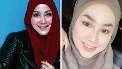 Photo of Gara-Gara Video Gurauan, Pengasas Produk Diamond Gold Beauty Disangka Pelakon Jue Aziz