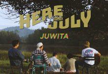 Photo of Here Comes July Tampil Dengan Single Juwita, Beri Mesej Angkat Kuasa Wanita