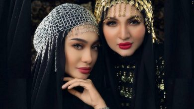 Photo of Pentingkan Kualiti Produk Buat Kilafairy Jalin Kerjasama Dengan UFORA Untuk Lipstik Terbaharu