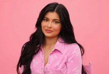 Photo of Wajah Kelihatan Berubah, Kylie Jenner Tolak Dakwaan Buat Pembedahan Plastik