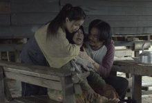 Photo of Petaka Tampilkan Elemen Heavy Drama, Sarat Dengan Konflik Dalaman & Emosi Yang Kuat