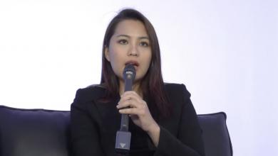 Photo of Janna Nick Akui Kontroversi Yang Timbul Beri Kesan Kepada Kerjaya, Mahu Buat Tuntutan Pampasan